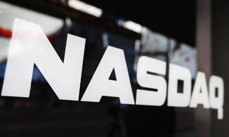 Nasdaq To Help Turkey Become International Finance Hub