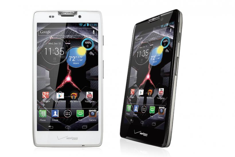 droid_razr_hd_gallery_01 copy