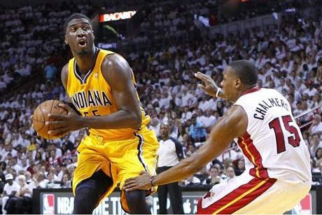 Hibbert Apologizes After Gay Slur