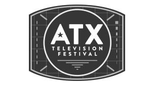 ATX Television Festival Co-Founders Talk Year 2 And What To Expect