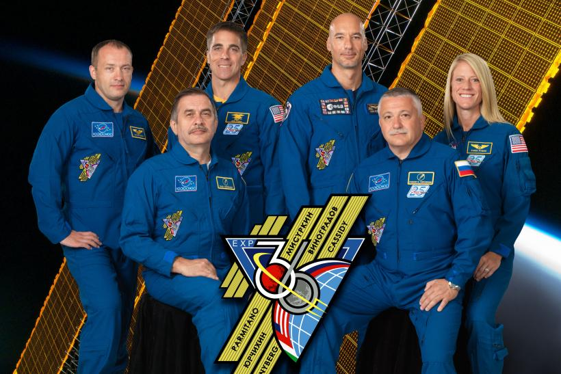 expedition36