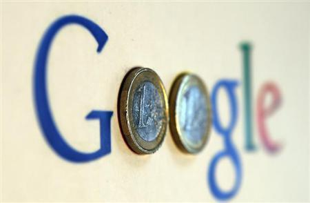 France Gives Google 3 Months To Change Its Privacy Policies