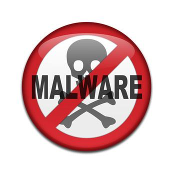 Malware To Combat Piracy?