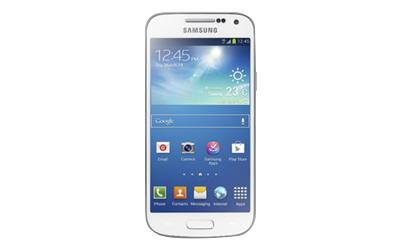 Will The Samsung Galaxy S4 Mini Launch June 20 Pack A Qualcomm Snapdragon 400 Processor?