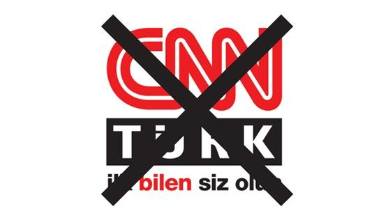 CNN Turk Petition