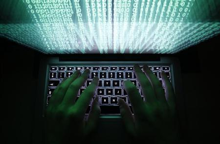 China Claims It Has Data Pointing To US Cyber Attacks