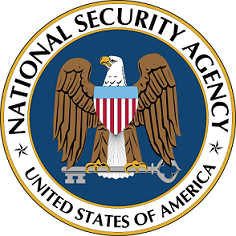 NSA Whistleblower Reveals Identity
