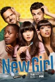 'New Girl' Season 3 Spoilers: Finkel Talks Schmidt Love Triangle