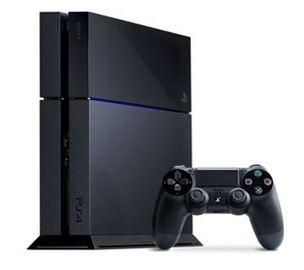 PS4, Xbox One Lead Amazon To Its Biggest Gaming Preorder Week Ever