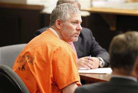 Dykstra To Be Released From Prison