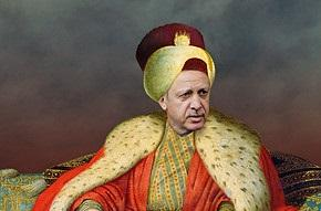 The Economist Erdogan June 2013 2