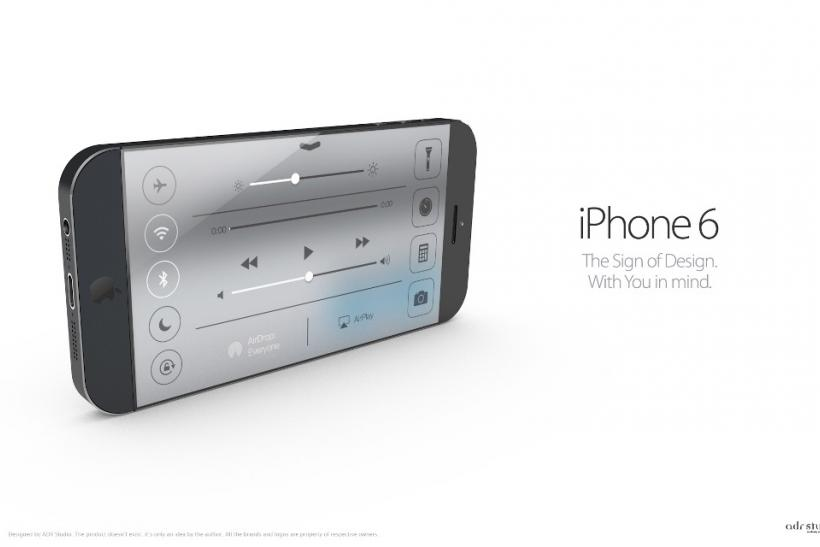 iPhone_6_design