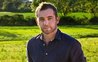 Journalist Michael Hastings Dies In Car Crash At Age 33