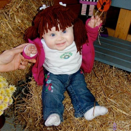 Cabbage Patch Wigs3