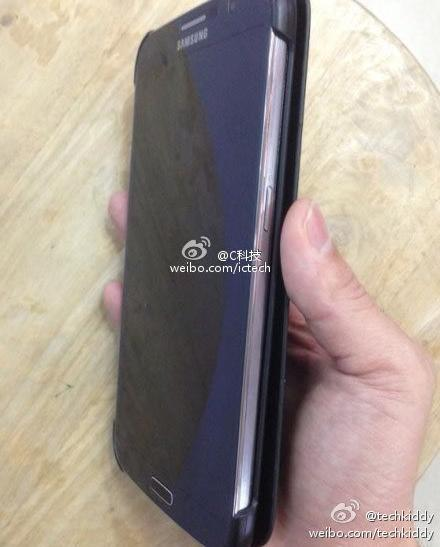 galaxy-note-3-leak-2