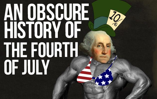 4thjuly_obscure_fixed