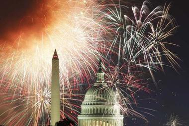 Fallacies Of The 4th: 7 Myths About The US' Birthday
