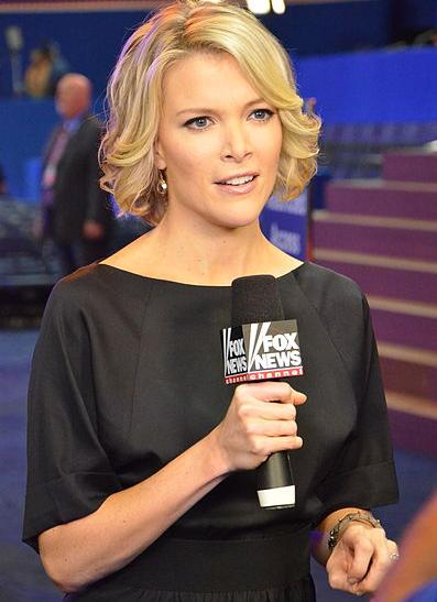Fox News To Introduce New Prime Time Lineup Featuring Megyn Kelly