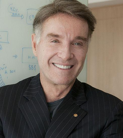 What 2014 Might Bring To Eike Batista, Brazil's Former Top Billionaire