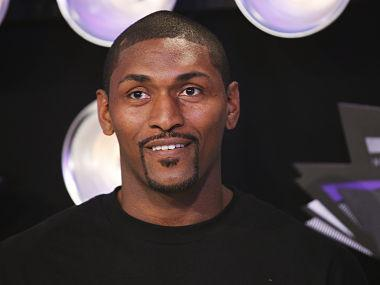 Metta Intrigued By Knicks