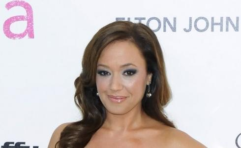 Why Did Leah Remini Leave Scientology?