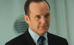 How Is Agent Coulson Alive On 'Agents Of S.H.I.E.L.D.'?
