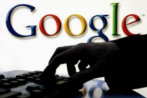 Japan Accidentally Leaks Data In Public Google Group