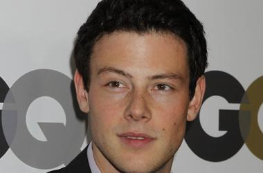 How Did Cory Monteith Die? Lea Michele Reacts To 'Glee' Star's Heroin Overdose