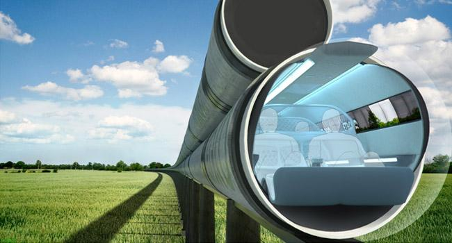 HyperloopConcept4