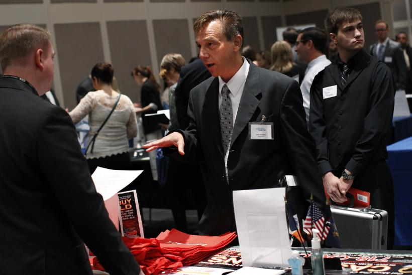 Job Fair 2012 tex