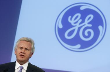 Earnings Preview: Will General Electric Company (GE) Top Estimates?
