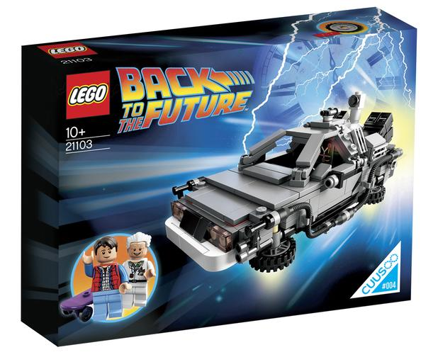 movies-lego-back-to-the-future-box