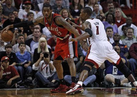 Portland Approached With Aldridge Trade Scenarios
