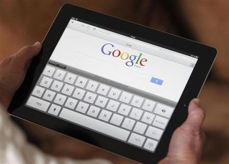 Google's Mandatory AdWords Upgrade Leaves Advertisers Miffed