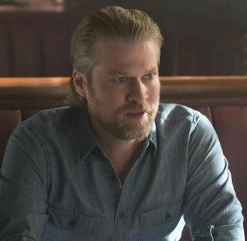 'True Blood' Season 6 Episode 6 Recap: 'Don't You Feel Me'