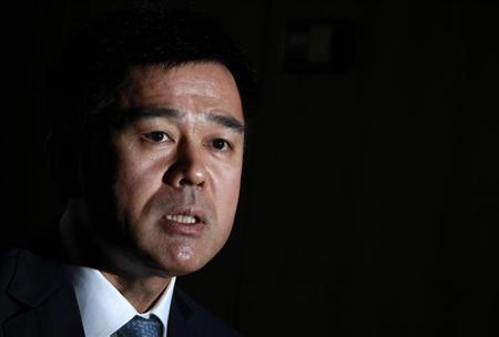 BoJ's Sato Cautiously Bullish On Japanese Recovery