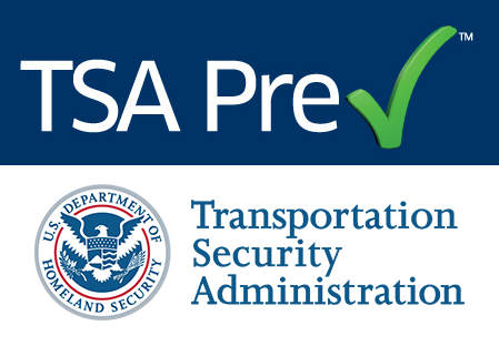 Keep Your Shoes On At The Airport For $85: TSA Expands PreCheck Program