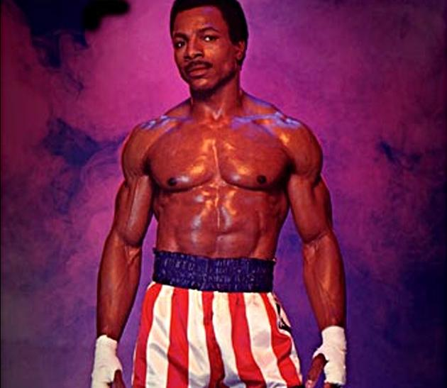 apollo-creed.jpg