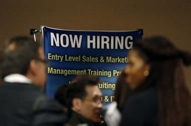 "Economic Events: Why You Should Take July Jobs Report, US Q2 GDP Data ""With A Grain Of Salt"""