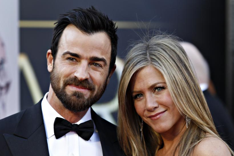 When Will Jennifer Aniston Get Married?