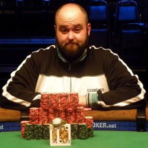 WSOP National Championship Preview