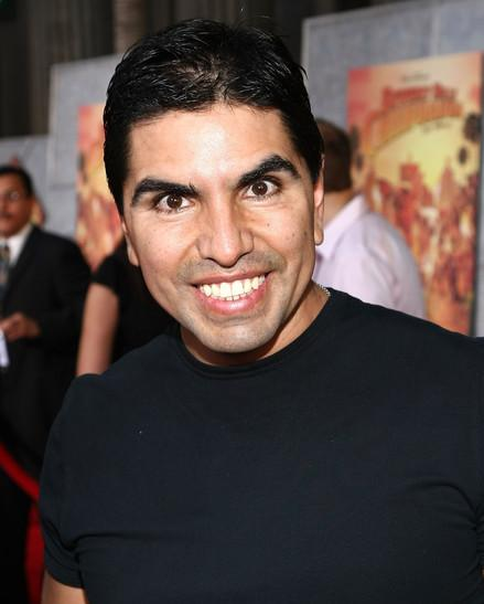 Univision Radio Host 'Piolin' Sotelo Accused Of Sexual Harassment