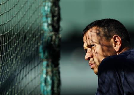 Lawyer Says A-Rod Would Fight MLB Suspension