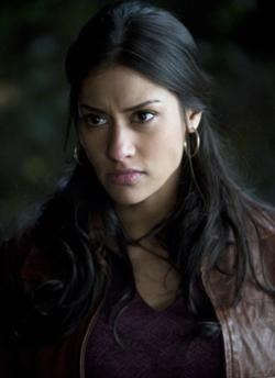 'True Blood' Actress To Cause Trouble For Damon On 'The Vampire Diaries'?