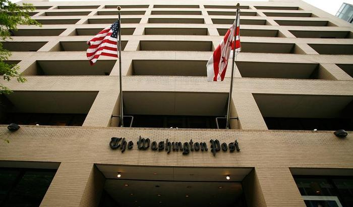 WashPost Getty
