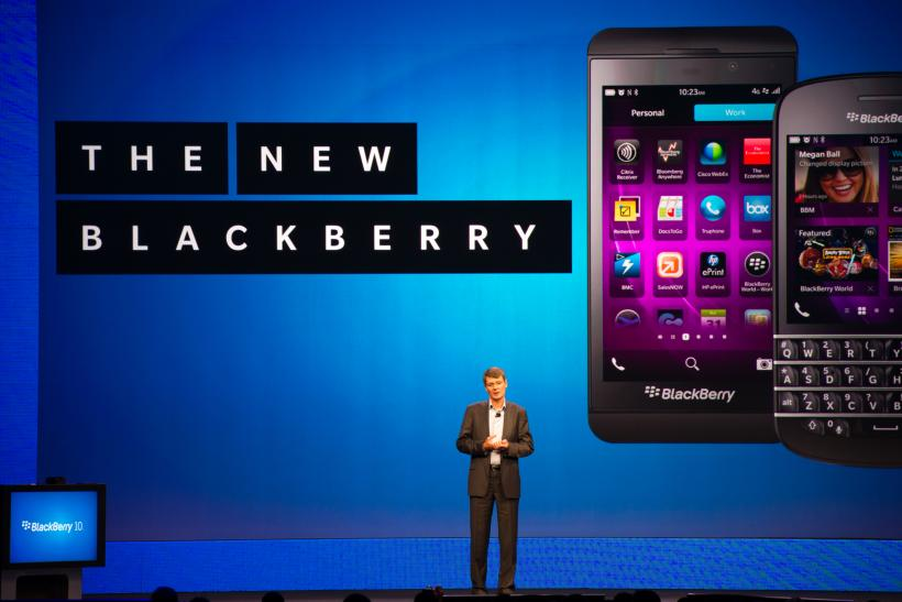 BB10LaunchKeynote