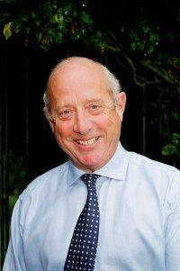 Godfrey Bloom Calls Women 'Sluts,' Hits Channel 4 Reporter Michael Crick For 'Racist' Question