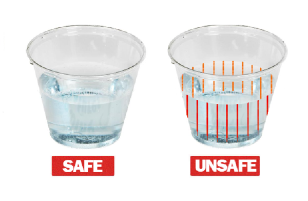20121111101513-Plastic_cup_safe_unsafe-larger