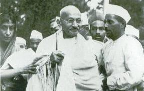 India At 66: Mahatma Gandhi - A Misunderstood Icon