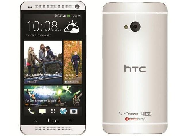 htc-one-verizon1